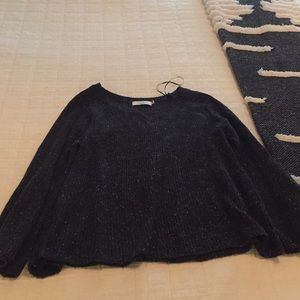 Carly Jean Los Angeles Sweater